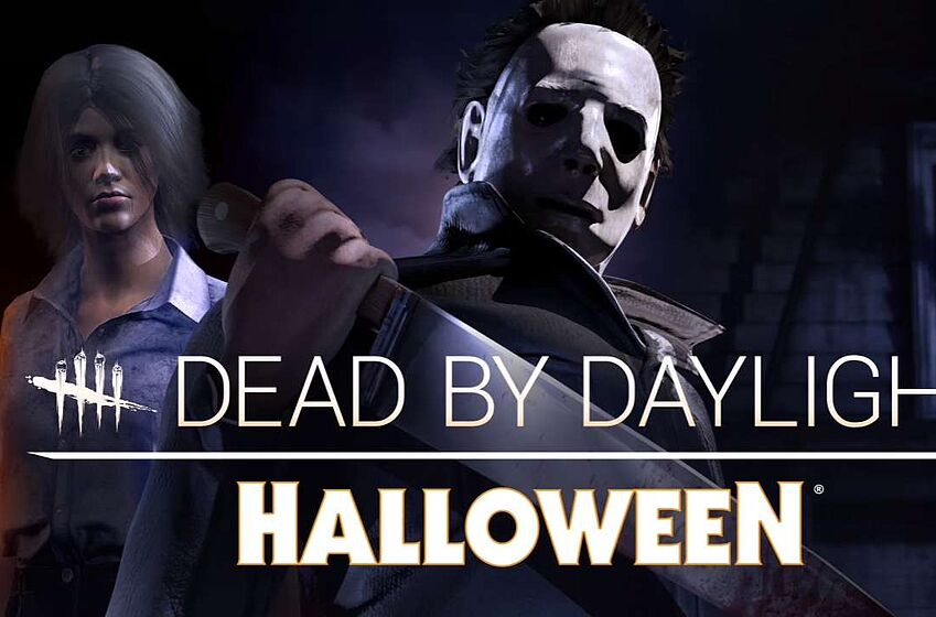 Halloween: Michael Myers will stalk on PS4 and Xbox One in 'Dead ...