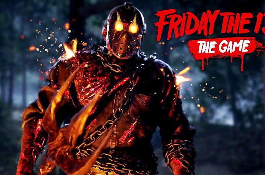 halloween 3 rob zombie release date