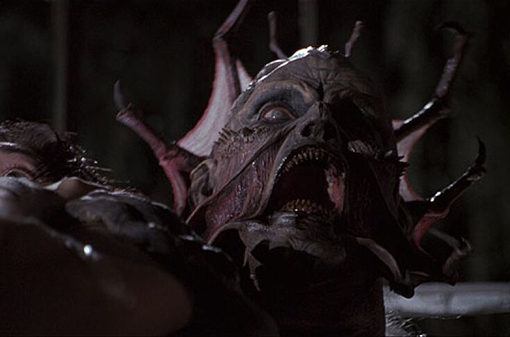 Jeepers Creepers 3 premiere canceled, possible protest