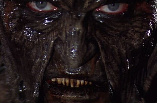 Jeepers Creepers 3 release date has finally been revealed