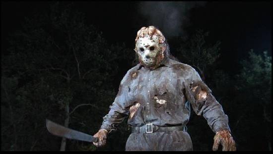 how to get hell jason in f134