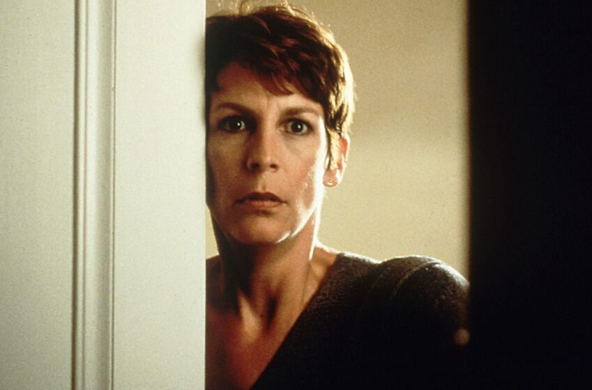 Halloween 2018: Jamie Lee Curtis teases new film in perfect ...