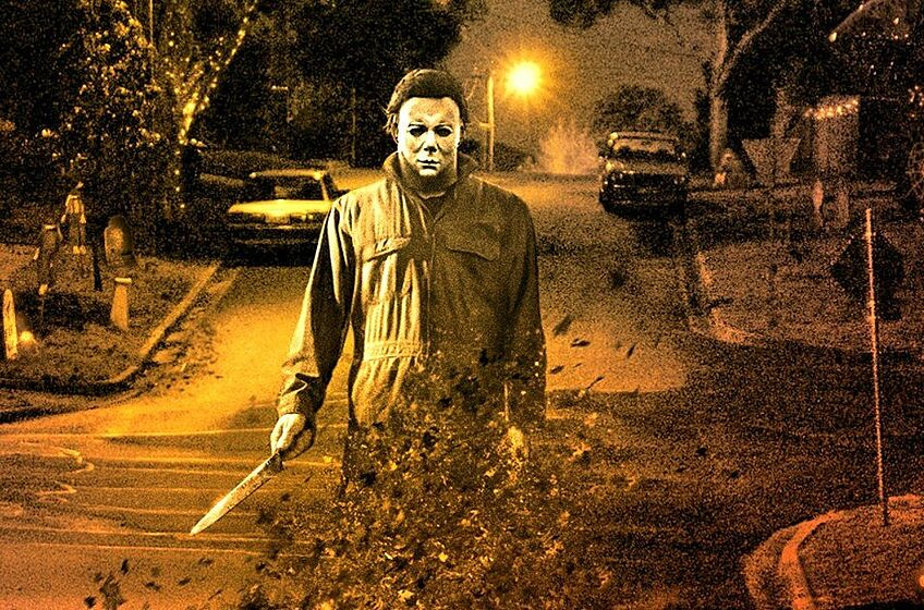 halloween courtesy of blumhouse productions