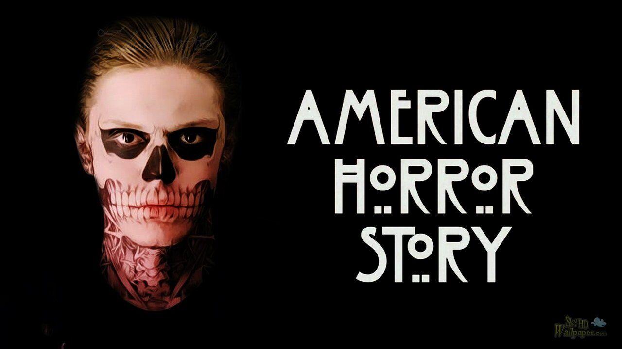 American Horror Story Courtesy Of Fx