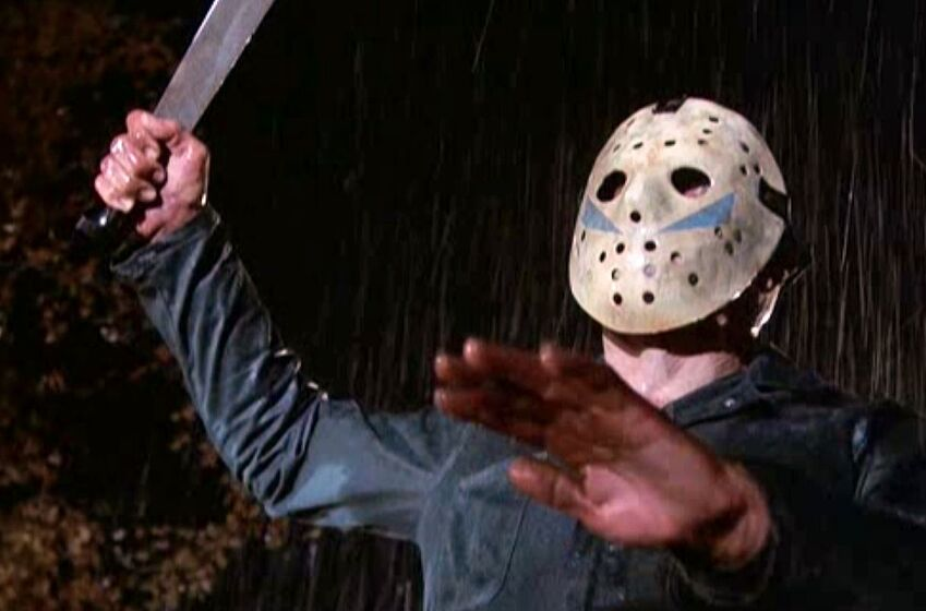 Friday The 13th Producer Kills New Rumors About 2020 Reboot