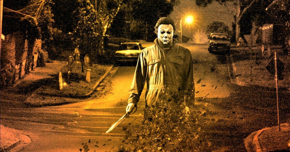 Discussion 4 -  Halloween and Scary stories Image?url=https%3A%2F%2F1428elm.com%2Ffiles%2F2018%2F04%2FHalloween-Art-1-MM-in-street