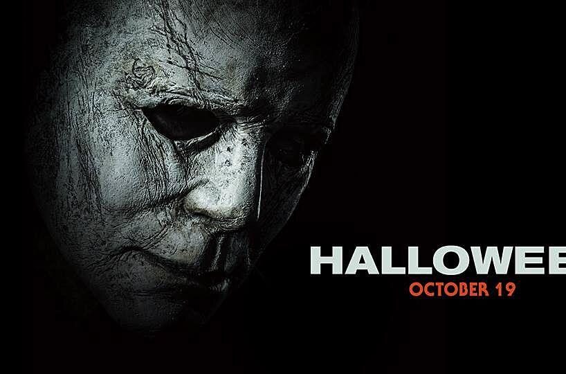 John Carpenter shuts down Halloween test screening rumors
