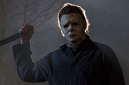 Halloween: Director explains why new film is ignoring all sequels