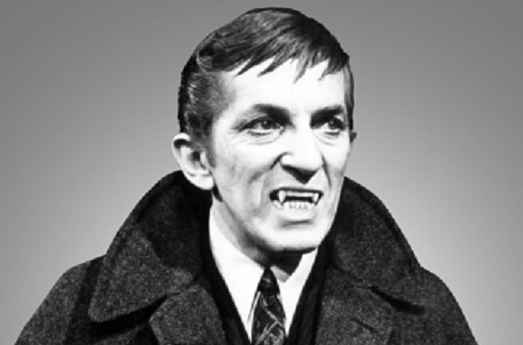 Decades TV airs iconic gothic horror soap opera Dark Shadows