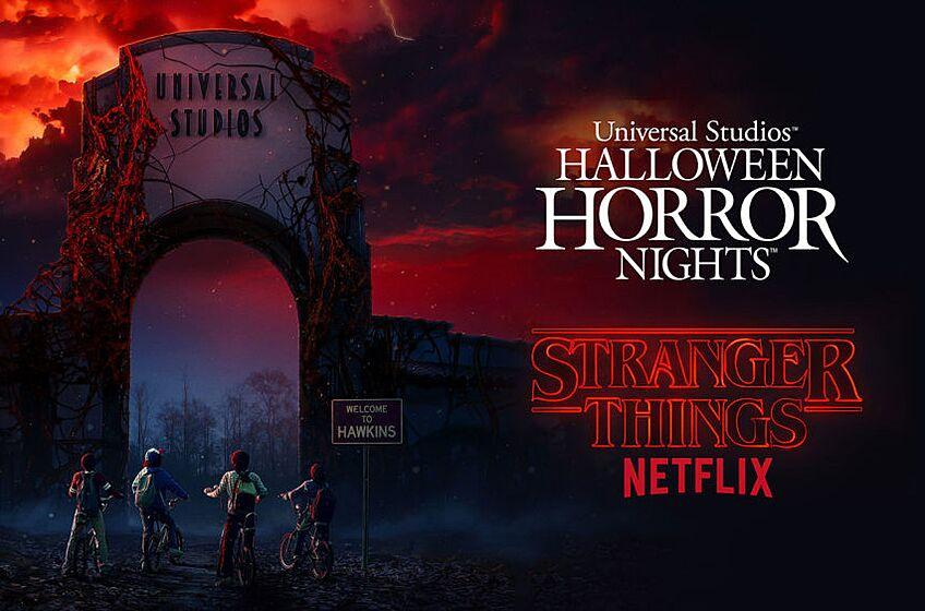 e52ba38e Halloween Horror Nights
