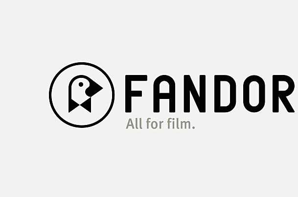 Fandor offers a variety of different horror movies for Halloween