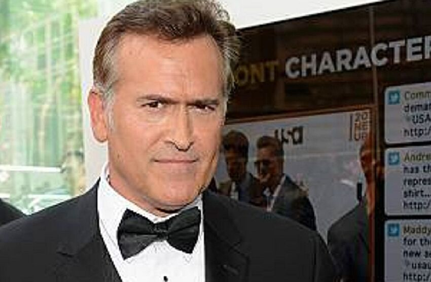 bruce campbell has a special new year s eve announcement