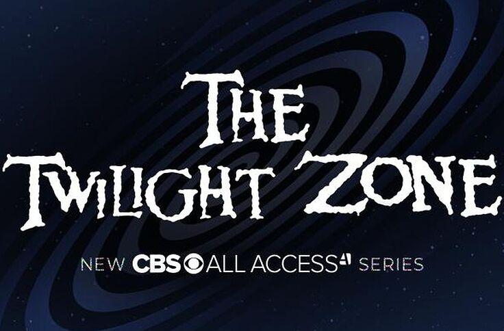 Jordan Peele: The Twilight Zone renewed for season 2