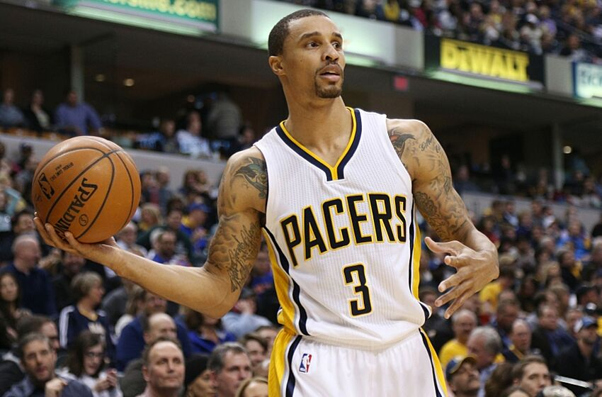 George Hill and Rodney Stuckey Are Thriving While C.J. Watson Continues to  Struggle a66be29a0