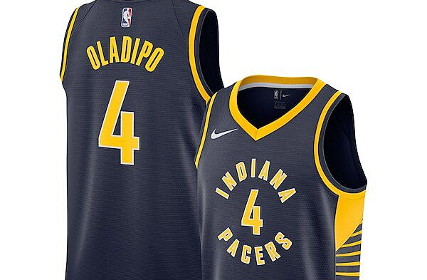 more photos 1e6db 654c5 Indiana Pacers Holiday Gift Guide