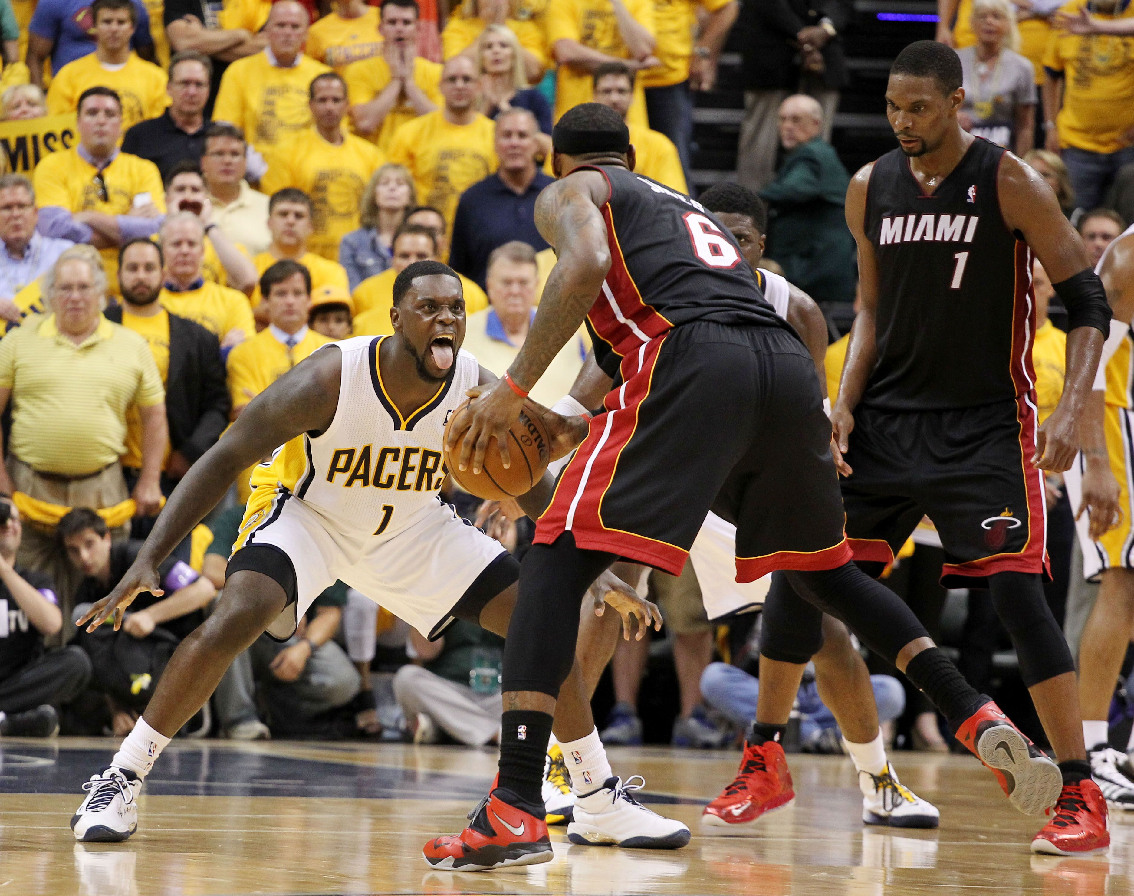 Nba Finals Game 2 Podcast | All Basketball Scores Info