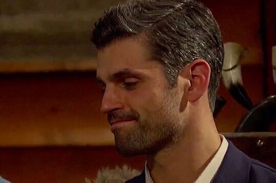 Peters Overnight Date May Prove Reality Steves Bachelorette Spoilers Wrong