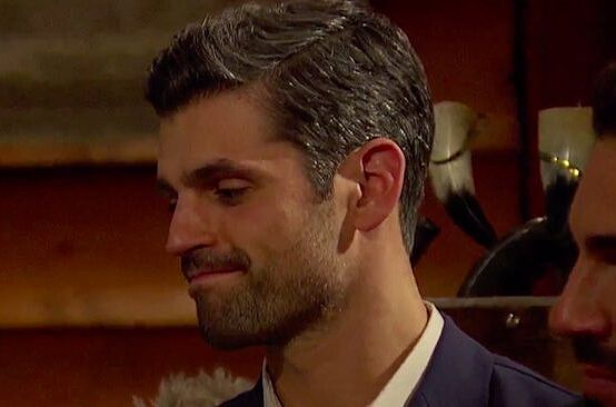 The Bachelorette Rachel Lindsay Picks Bryan Abasolo Peters Fans Freak Out On Twitter
