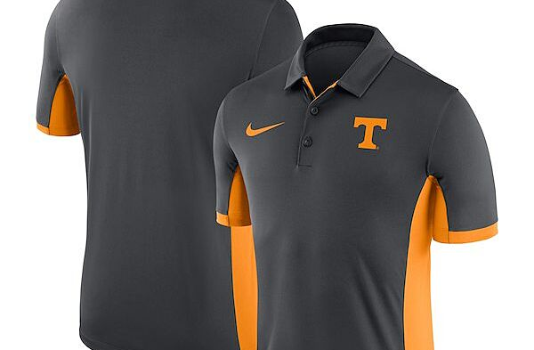 ed72ad599e3 Fanatics. Fanatics. Tennessee football: History shows Vols ...
