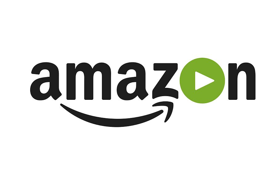 Amazon Prime Video ranks third in online streaming behind
