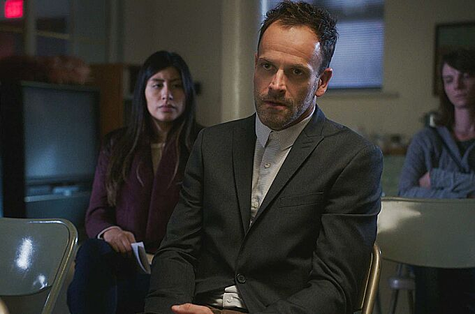 Elementary Season 7 comes to DVD in September 2019