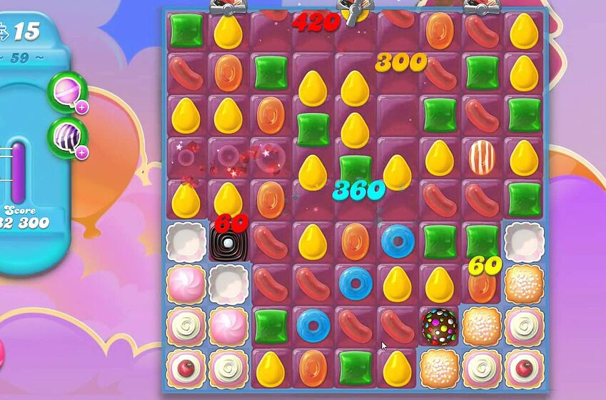 candy crush jelly game free download for pc