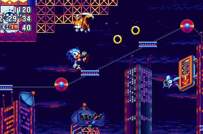 Transcend t. Sonic 850 mp3-player review deutsch / german (canon 5d.