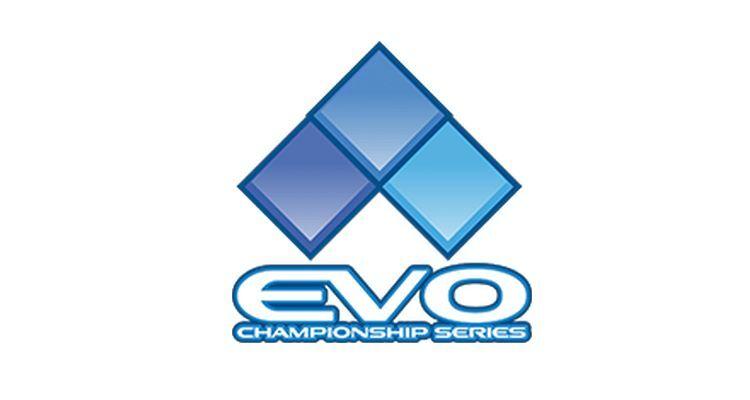 Evo 2017 Logo >> Take A Look At Your Full Evo 2017 Stream Schedule