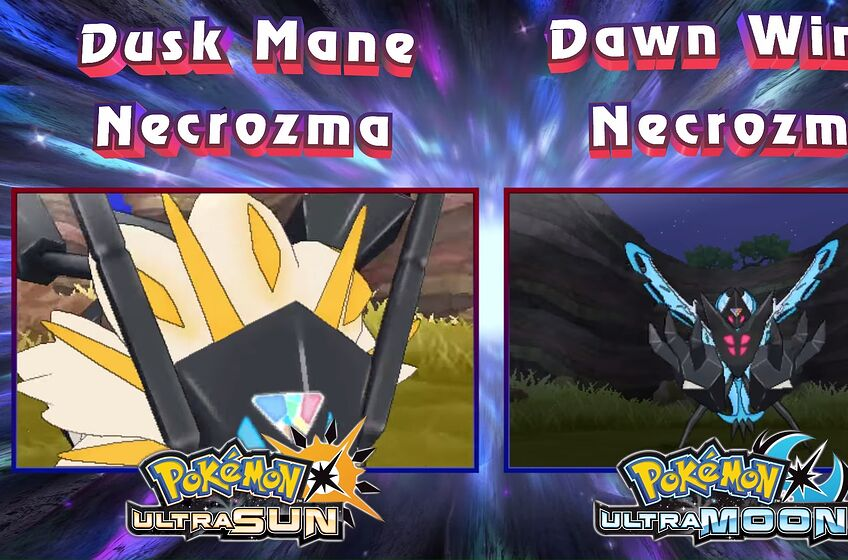 pokemon ultra sun and moon game download for android