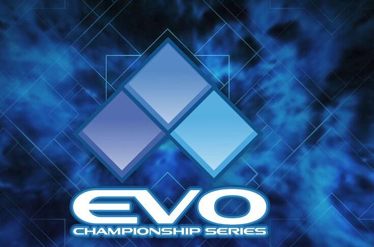 Evo 2018 tournament schedule, commentator lineup announced