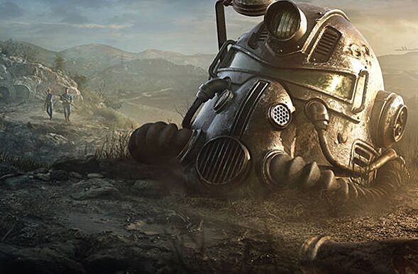 Fallout 76 beta dates for Xbox One, PS4 and PC announced