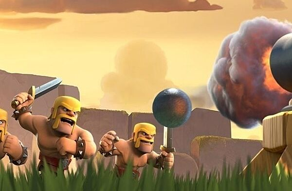 Clash of Clans Spring update 2019: New building and troop