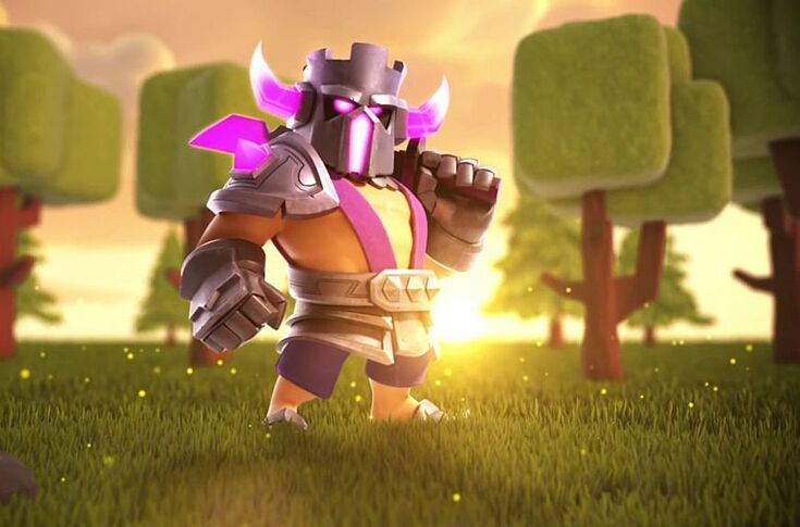 Clash Of Clans June Season Challenges Now Live With