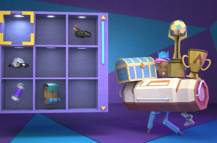 Prime Day 2019 includes Twitch Prime offers, Apex Legends & more