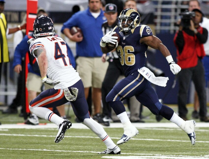 St Louis Rams Game Live Stream St Louis Rams 2015
