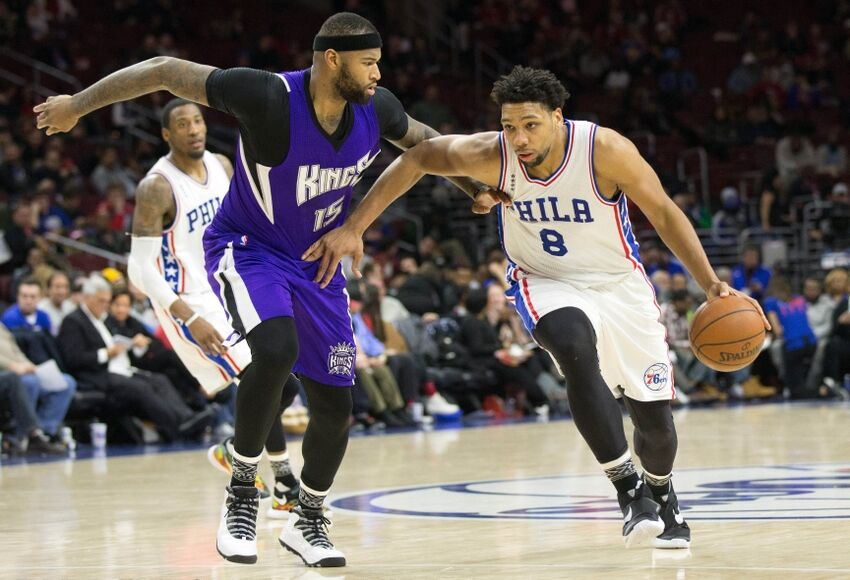 76ers Vs Kings News: Prediction: Sacramento Kings' Box Score Game 31 Vs