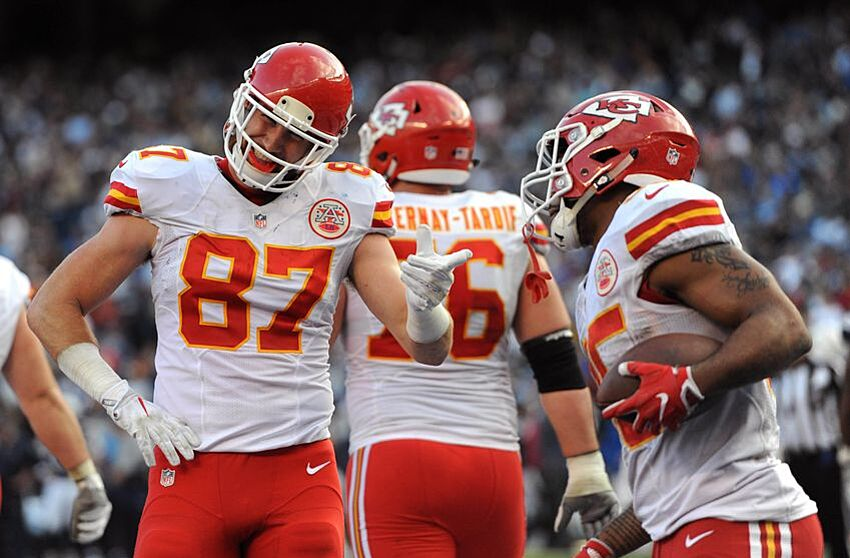 What will it take for the Kansas City Chiefs to win it all  56fba787f