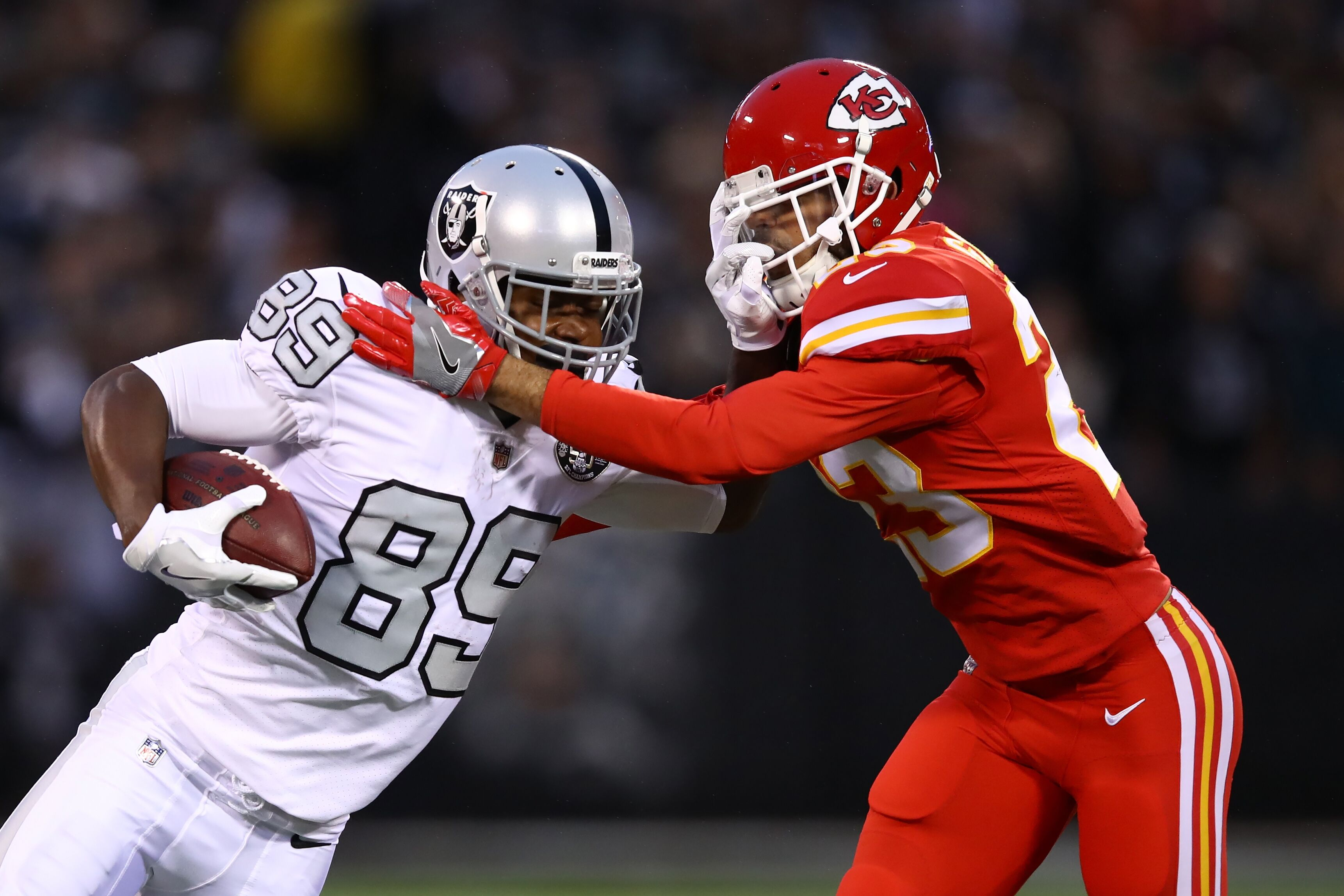 How Bob Sutton can the Chiefs defense back on top