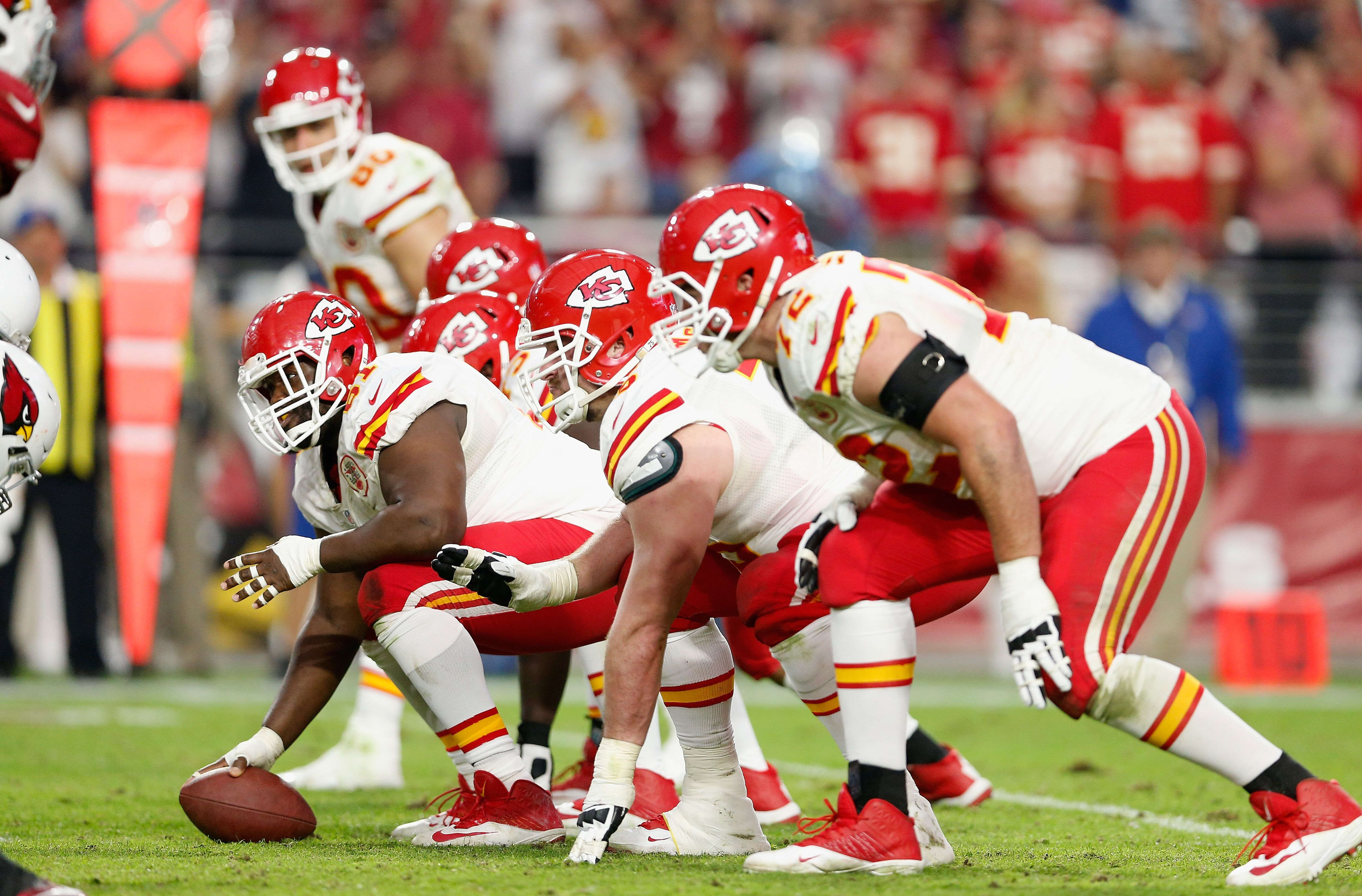 Image result for chiefs uniforms