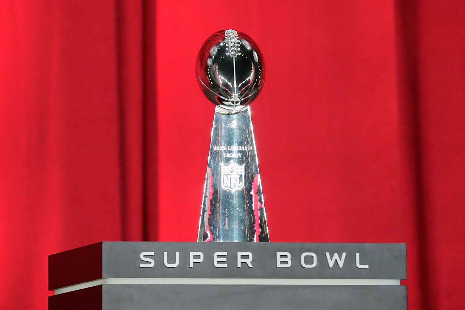 Chiefs vs Rams: Who is the real Super Bowl contender?