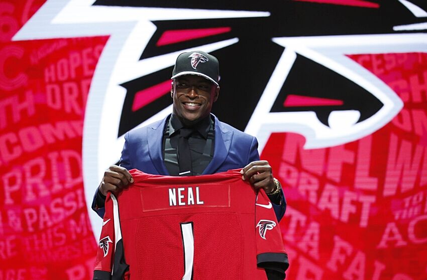 Image result for keanu neal