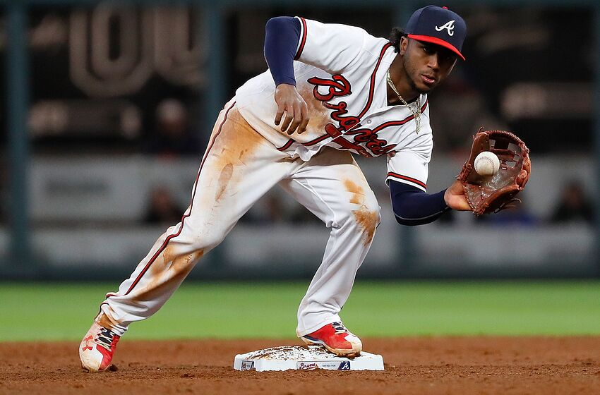 atlanta braves could become surprise team of 2018