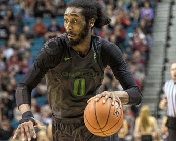 Espn Uni Watch Oregon Ducks Basketball Uniforms Considered Out Of