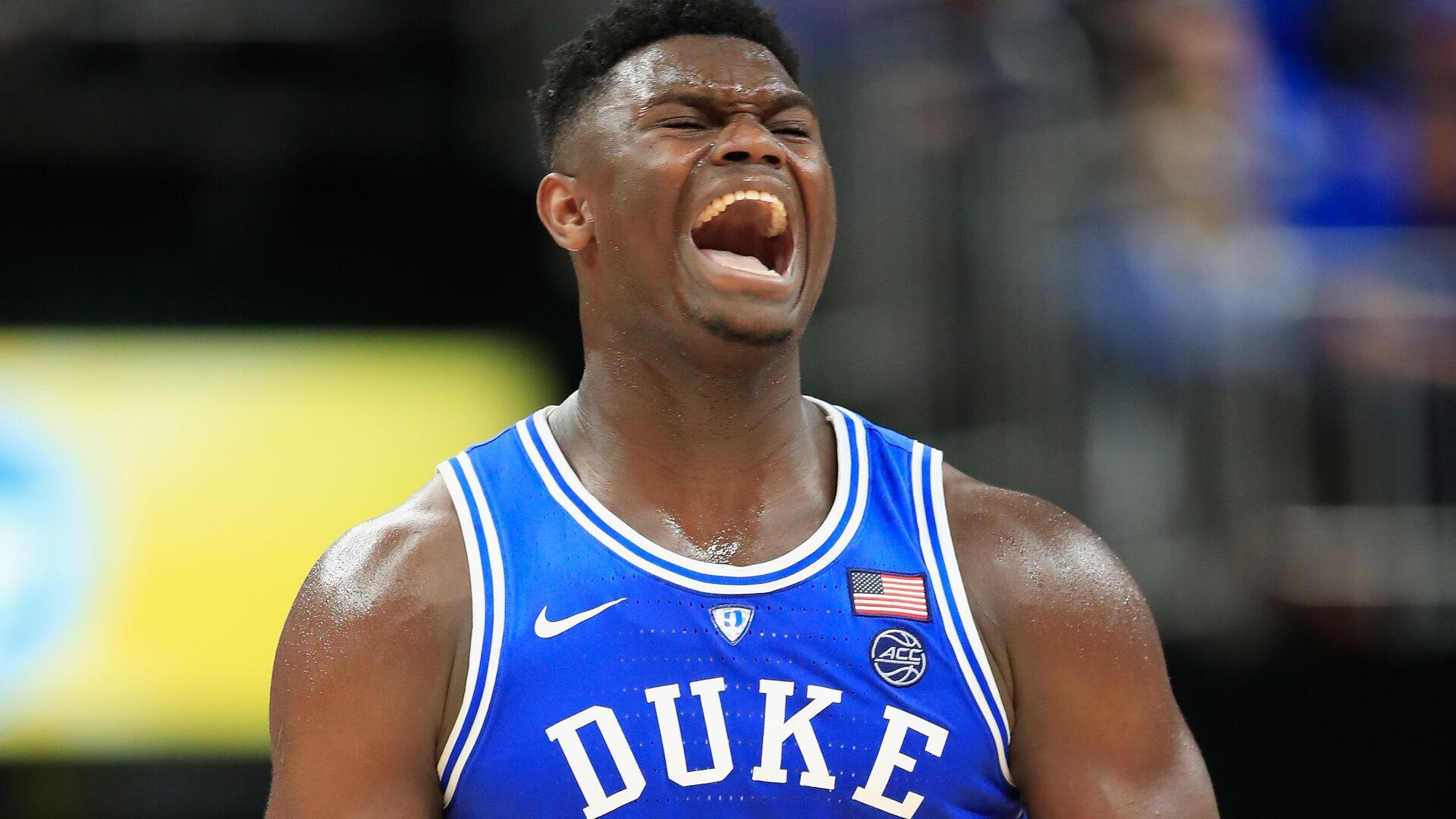 Duke basketball alums in NBA suddenly rival Kentucky crop