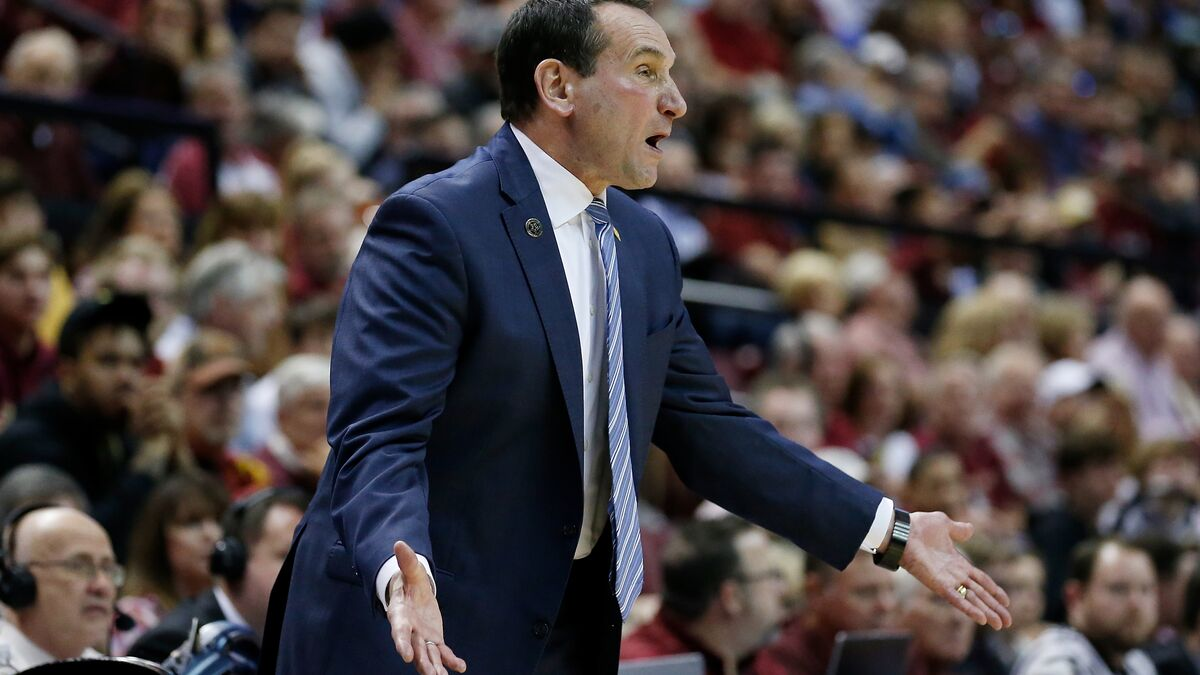 Duke basketball: Strong opinions on three future Blue Devils