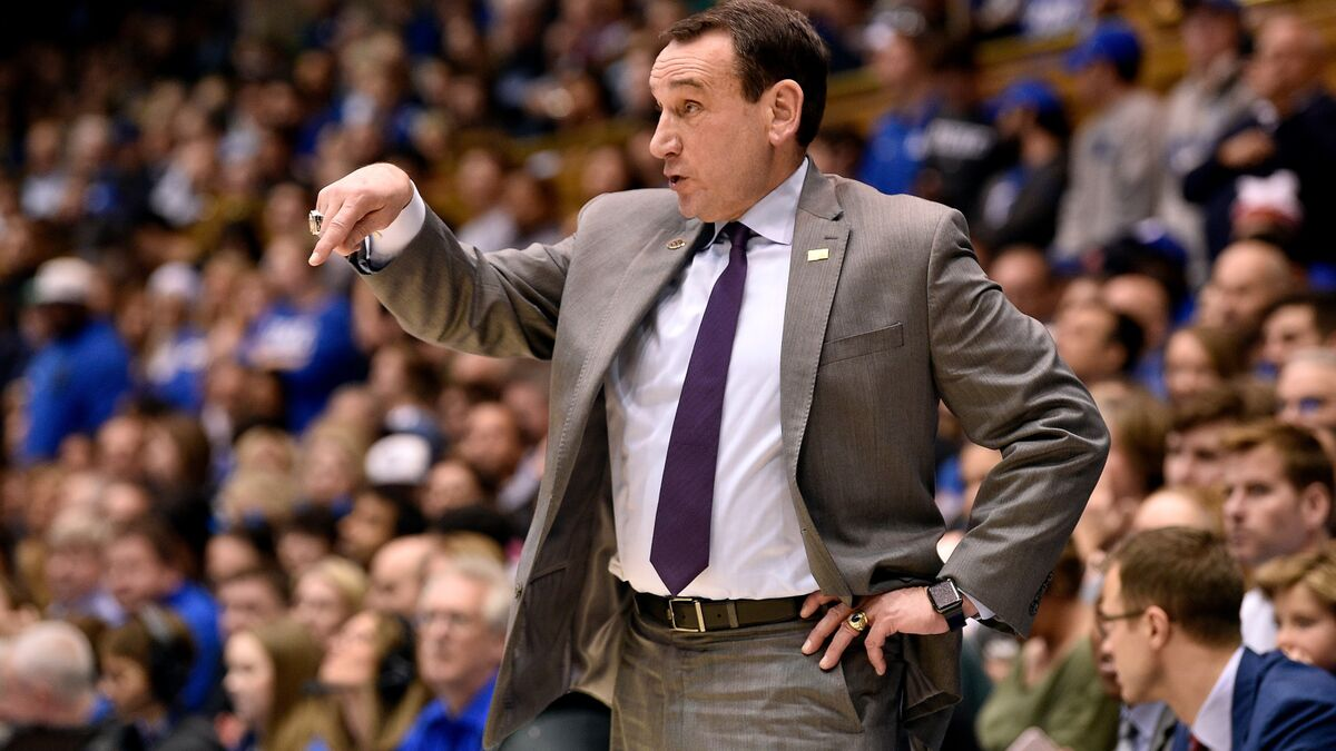 Unrestricted Duke basketball offer comes with giant implication