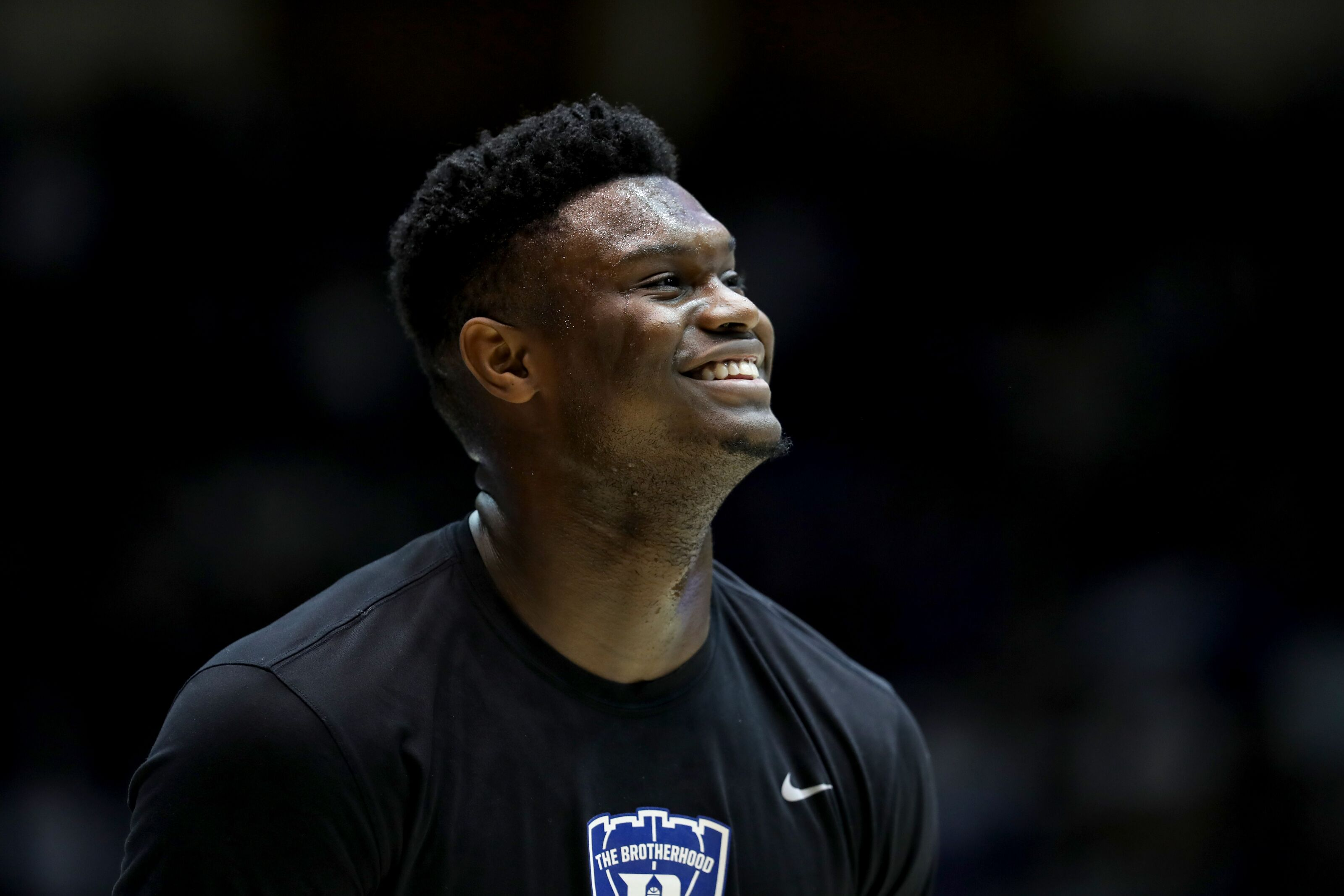 Duke Basketball Ncaa Owes Zion Williamson A Public Apology