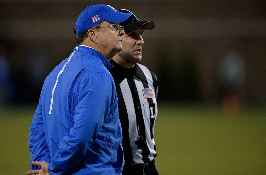 Duke Football  Change L to W Next to 2015 Miami Game 41e0dc806b7