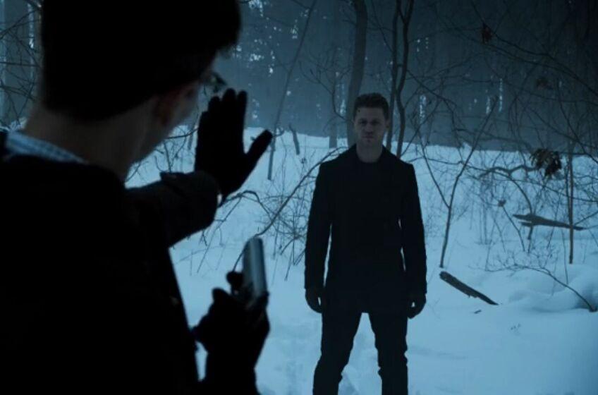 Gotham Season 2, Ep. 17 Recap: \