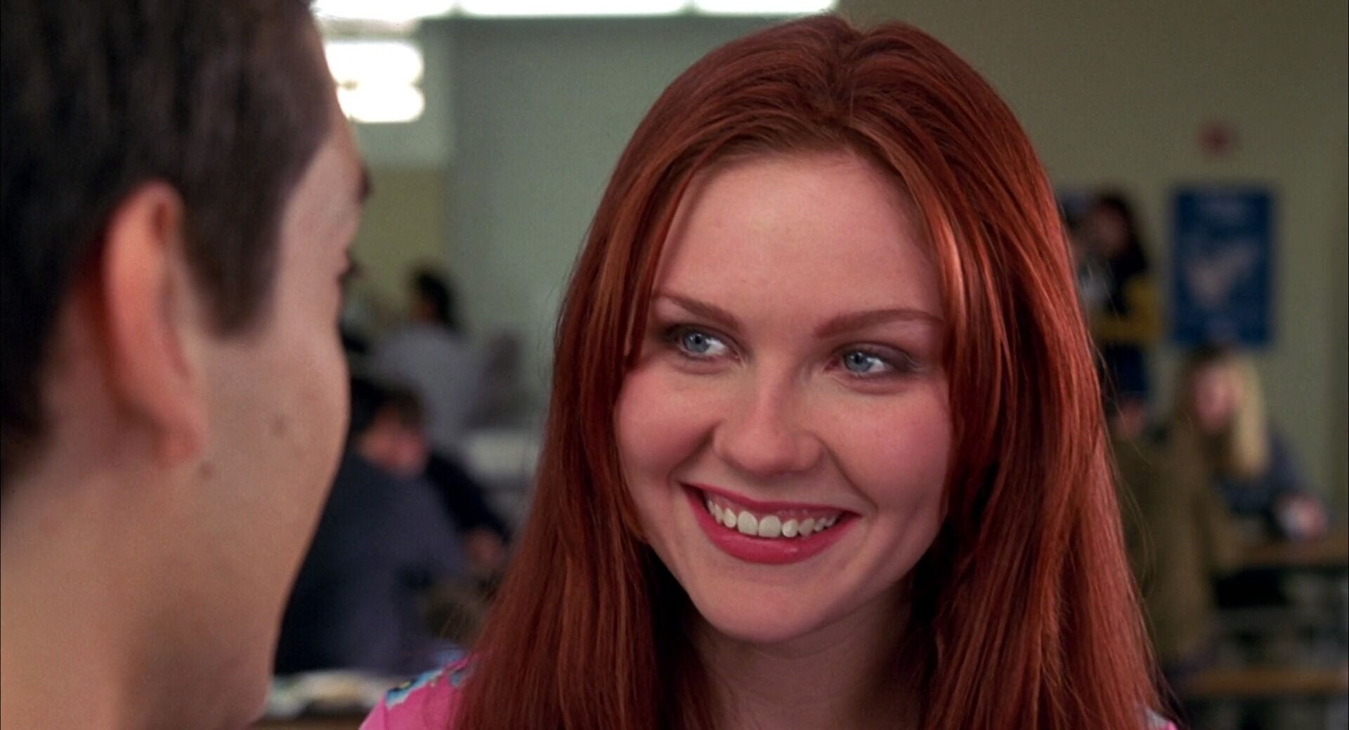 Spider Man Kirsten Dunst Reveals Her Feelings On The Spider Man Reboots